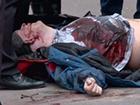 Задержаны подозреваемые в убийстве Бузины