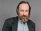 Актер Павел Остроухов потерял память после нападения