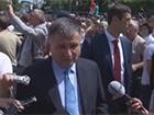 Аваков: Милиция пройдет аттестацию и станет полицией