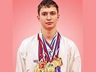 Чемпион России по каратэ погиб от удара током
