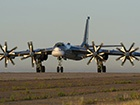 Чиновники Минобороны реализовали два самолета по цене металлолома