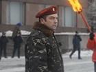 Депутатом Запорожского горсовета стал коммунист-«ополченец» Юрий Петровский