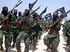 Египетская армия зачистила Синай от террористов