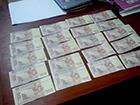 Госслужащий Мариуполя наладил собственный бизнес: 200 грн за каждый пропуск в зону АТО