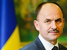 Инцидент с ребенком не подтверждается, - председатель Закарпатской ОГА
