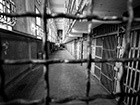 Милиция Хмельниччины поднята по тревоге – сбежали шестеро осужденных, завладев оружием
