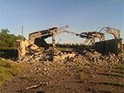 На Закарпатье прошел ураган, погиб человек