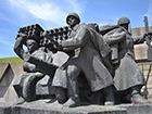 Нацмузей истории ВОВ переименован