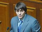 Нардеп Еремеев, который голосовал за «диктаторские законы», в реанимации - упал с лошади