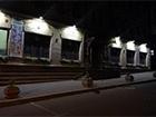 Обстрел банка из гранатомета милиция квалифицировала как «Хулиганство»