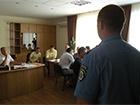 Переаттестация ГАИ Николаевщины: извинился – прошел