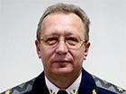 Первый зам генпрокурора ушел в отставку