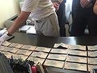 Прокурор, которого Сашка Белый таскал за галстук, попался на взятке