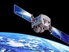 Старый советский спутник может упасть на землю