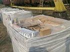 Таможенники оформили 150 тыс пачек сигарет как «брикеты топливные прямоугольной формы»