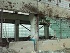 Углегорская ТЭС остановлена после ночного обстрела