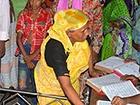 В Бангладеш погибли 23 бедняка при раздаче бесплатной одежды