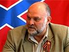 В Донецке совершили покушение на одного из идеологов т.н. «ДНР»