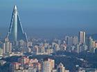 В Северной Корее заставляют работать с 5-и утра