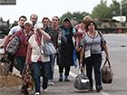 В Украине учтено 1 369 844 внутренних переселенцев