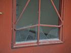 Во Львове произошли взрывы, есть раненые
