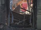 Взрыв в одесском ресторане квалифицировано как «террористический акт»