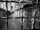 Задержаны двое беглецов из ИВС в Красном Лимане