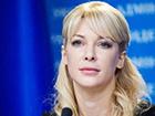 Заниматься возвращением преступных активов будет скандально известная Елена Тищенко