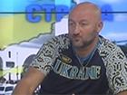 Алексей Мочанов: «День Независимости – это навязанный праздник»