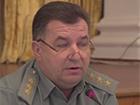 Более 140 участников АТО назначены на должности в Минобороны, - Полторак