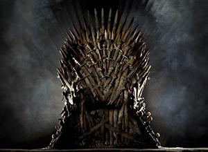 «Игра престолов» продолжится еще как минимум на 3 сезона - фото