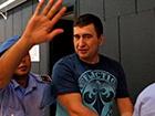 Марков будет ожидать экстрадиции в отеле