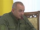 Матиос рассказал о численном преимуществе российско-террористических войск под Иловайском