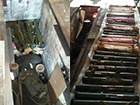 На Донетчине депутат горсовета хранил у себя 65 гранатометов