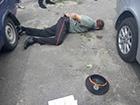 «На горячем» поймали чиновников исправительных учреждений