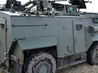 На Житомирщине военнослужащие продавали технику, предназначенную для АТО