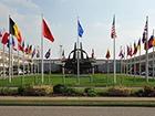 НАТО: Россия несет особую ответственность за достижение мира на Востоке Украины