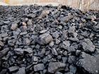 ОБСЕ зафиксировала, как из оккупированной части Луганщины вывозят уголь на территорию РФ
