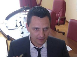 Однопартийца Кличко поймали на крупной взятке - фото