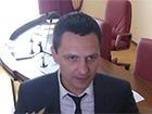 Однопартийца Кличко поймали на крупной взятке