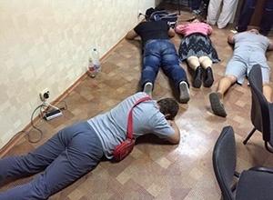 Переселенка из оккупированной территории организовала в Харькове конвертцентр - фото