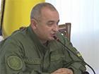 Под Иловайском погибло 366 военных и милиционеров, заявил Матиос