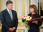 Присвоено Звание Герой Украины сотнику «Афганской» сотни Майдана, погибшему на Донбассе