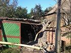 СЦКК: Только за час боевики выпустили 170 мин и снарядов по пгт Луганское