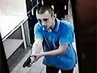 Убийство в АТБ в Харькове: Задержан подозреваемый, судя по видео, он оборонялся