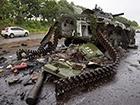Уголовное дело по Иловайску должны передать в суд 15 августа