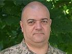 Украинскую сторону СЦКК возглавил генерал-майор Кременецкий