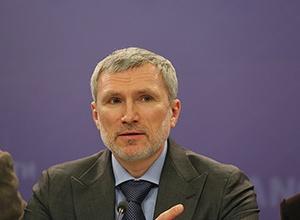 В Госдуме РФ назвали Гребенщикова предателем - фото