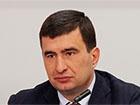 В Италии задержали Игоря Маркова