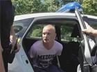 В Киеве полиция задержала сепаратиста-наркомана из Луганска